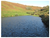 Click here to see our photographs of Other Reservoirs