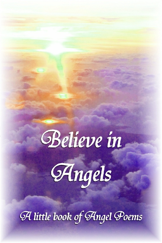 Heaven Quotes - all about poetry, inspirational, friendship, bereavement, uplifting for those suffering from depression, humorous and angel poems